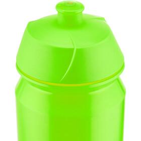 Tacx Shiva Bidón 500ml, green